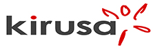 Kirusa Inc
