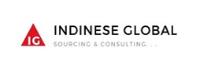 Indinese Global