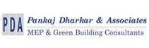 Pankaj Dharkar & Associates