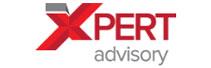 Xpert Advisory