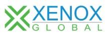Xenox Global