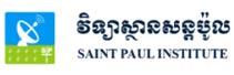 Saint Paul Institute