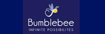 Bumblebee Leadership Academy