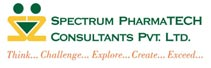 Spectrum Pharmatech Consultants