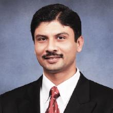 Kishore Kumar,Director