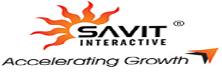 Savit Interactive