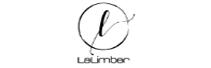 LaLimber