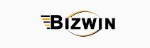 Bizwin Consulting