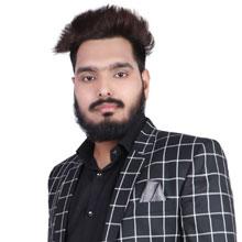 Deepak Khurana,, CEO
