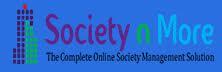 Society N More.com
