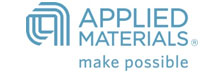 Applied Materials [NASDAQ:AMAT]