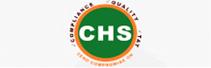 CHS Medical Billing & Coding Services
