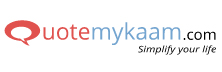 Quotemykaam Business Services