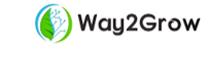 Way2Grow Ag Tech