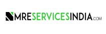 MRE Services India.com