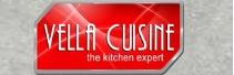 Vella Cuisine Services