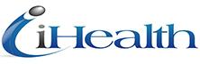 Ihealth Ventures Llc