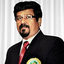ShashikantPhadtare,Director