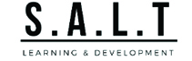 SALT Learning & Development