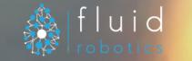 Fluid Robotics
