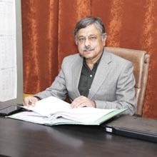 Shripad Purushottam Kulkarni,Director