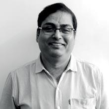 Ajay Sundaram,  CEO,Snehsikt Anand,  Head Strategy