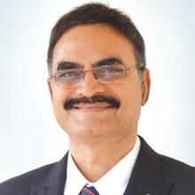 Er. Koneru Satyanarayana,President
