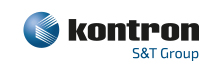 Kontron Technology India