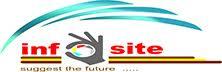 Infosite Services