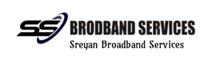 SS Broadband