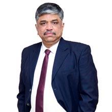 Balaji Rajesh,Director
