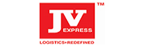 JV Express Logistics