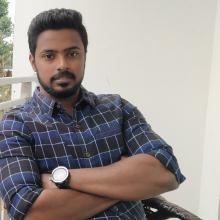 Sourav Paul,Founder & Lead Content Developer
