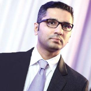 Jay Mehta & Sundeep Mehta,Co-Founder & CEO  & Co-Founder & CTO