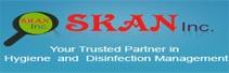 Skan Inc