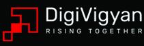 DigiVigyan Marketing