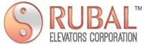 Rubal Elevators Corporation