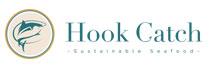 Hook Catch