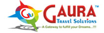 Gaura Travel Solutions