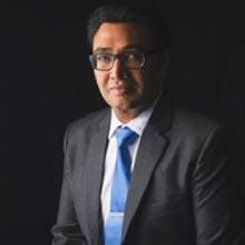 Sanjeev Reniwal,CEO, Goyal & Co. | Hariyana Group