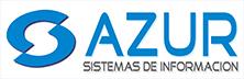 Azur Global