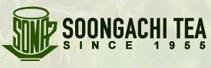 Soongachi Tea