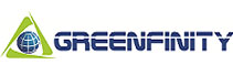 Greenfinity Powertech
