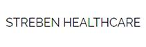 Streben Healthcare