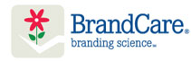 Brandcare Medical Advertising And Consultancy