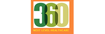 360 Diagnostic & Health Services