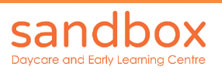 Sandbox: A Good Mix of Fun and Cognitive Methods of Learning