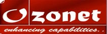 Ozonet Business Solutions