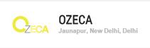 Ozeca