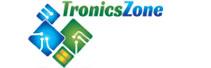 TronicsZone